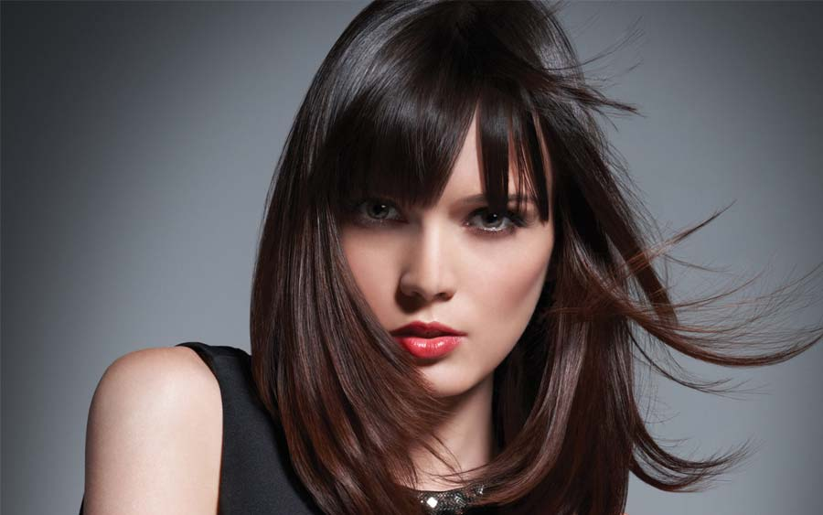 Hair Salons In Grand Prairie And Arlington Texas Xtremz Hair Salon