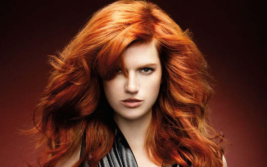 Best Hair Coloring Salons | Xtremz Salon | Grand Prairie Texas