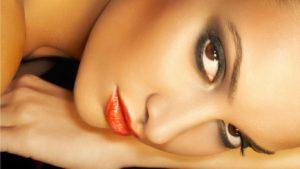 Permanent Makeup | Xtremz Salon | Grand Prairie Texas